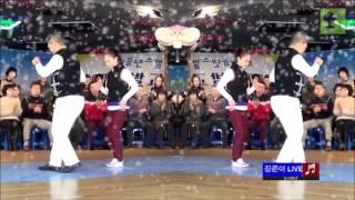 getlinkyoutube.com-거산,246따닥발,거산246엣지발,246비빔발,거산246구름발,리듬댄스갤러리,제11회정모,서울콜라텍,2017년1월15일