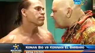 getlinkyoutube.com-Lo que te perdiste - Konan Big vs Konan.mp4