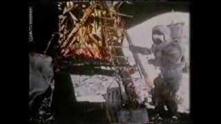 getlinkyoutube.com-For All Mankind by Al Reinert (1989) [Music Brian Eno]