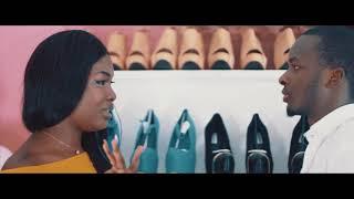 Shado Chris feat. Locko - Kitadi