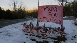 Newtown (Trailer)