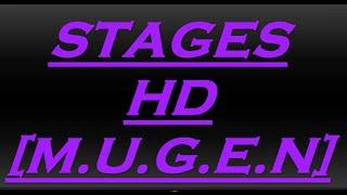 getlinkyoutube.com-Stages HD Para Mugen (Con Movimiento)