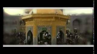 getlinkyoutube.com-أنشوده ايرانيه ياحبيب الله