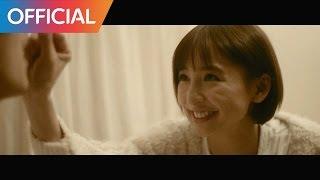 getlinkyoutube.com-지코 (ZICO) - 사랑이었다 (Feat. LUNA of f(x)) MV
