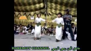اجمل رقصة مزمار لاشبال اليمن -  للاخوين المبدعين من ابناء صنعاء الباسله