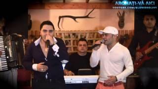 getlinkyoutube.com-Nyno & Beto - Iti fac toate poftele ( Video Live )