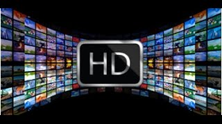 Top 5 best HD movie sites 2015