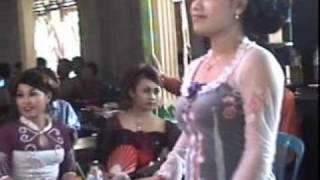 getlinkyoutube.com-nagih janji