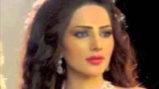 getlinkyoutube.com-Iraqi Beauty Pageants ملكة جمال العراق 2014