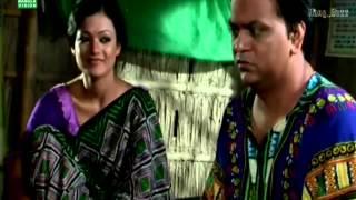 getlinkyoutube.com-Bangla Natok Jamai Pagol- জামাই পাগল - (Eid Ul Azha 2013)  Full Part