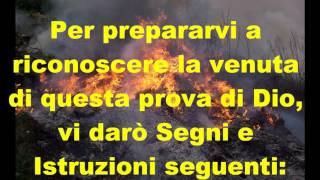 getlinkyoutube.com-Padre Pio, I Tre Giorni di Buio