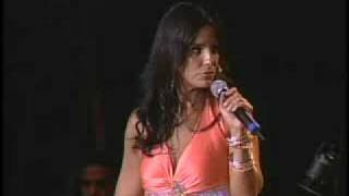 Ivete Sangalo - Margarida Perfumada  (Especial Divas da Bahia - 2005)