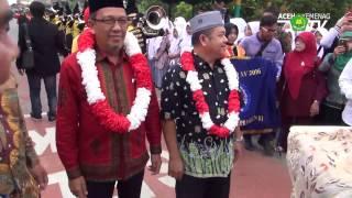 getlinkyoutube.com-Kirab Marching Band Gita Handayani di Aceh Selatan