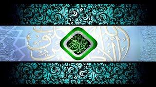 اجمل خلفيات متحركة اسلامية عالية الجودة للمونتاج HD