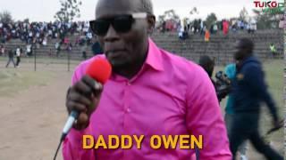 getlinkyoutube.com-Daddy Owen has got something to say about Tuko.co.ke