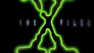 getlinkyoutube.com-the x files theme song (full version)