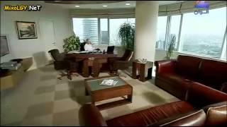 getlinkyoutube.com-مسلسل ليلى الموسم الاول الحلقة 1 مدبلج