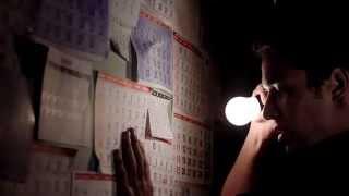 Palo Malo - Canciones De Ayer