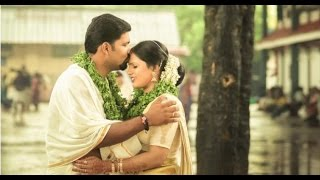 getlinkyoutube.com-Arun + Deepthy