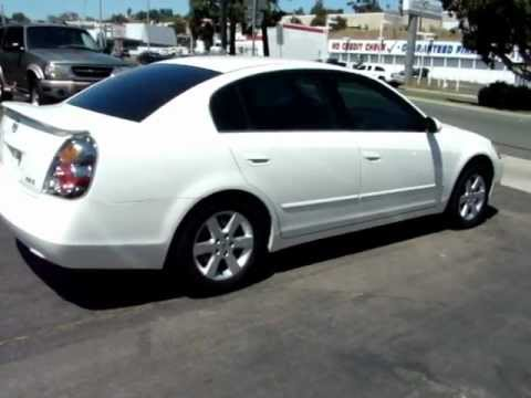 2002 Nissan Altima Problems Online Manuals And Repair