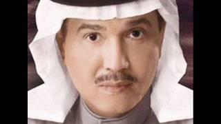 زفة محمد عبده - ربة الوجه المليح -كاملة-دي جي الساعدي.wmv