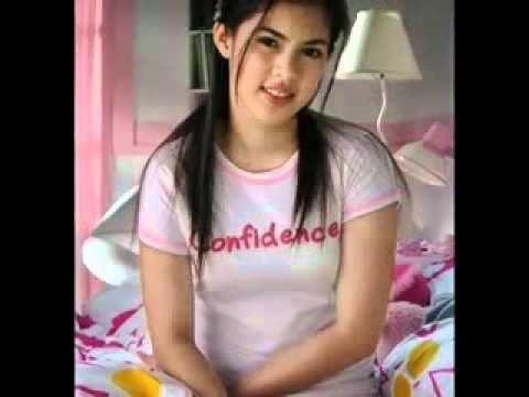Shaina Magdayao John Lloyd Scandal