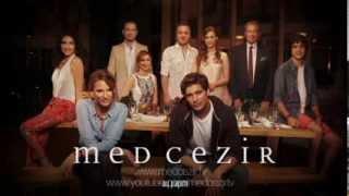 getlinkyoutube.com-Medcezir jenerik Muzik - موسيقى مقدمة مد و جزر