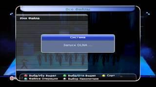 getlinkyoutube.com-Обзор работы ресивера Openbox S6 HD PVR от www.satsis.info FullHD