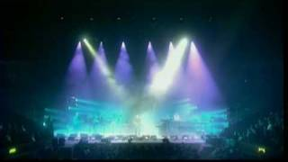 "getlinkyoutube.com-Pink Floyd  --- ""Breathe / Time "" Live @ The Royal Albert Hall"