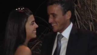 getlinkyoutube.com-La boda de Caro y Mariano