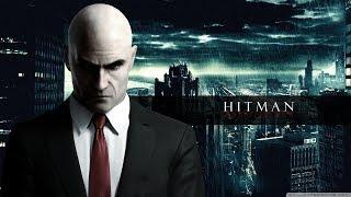getlinkyoutube.com-تحميل وتثبيت لعبة Hitman absolution كـاملة 2015