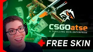getlinkyoutube.com-GANHANDO SKINS NO CS:GO