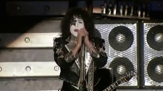 getlinkyoutube.com-KISS Symphony - Alive IV Full, best quality (2003, Glam Rock, Hard Rock)