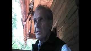 getlinkyoutube.com-Interviu cu NECULAE PURCĂREA, luptător anticomunist şi fost deţinut politic