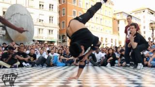 getlinkyoutube.com-POCKEMON vs  CUSTOM VIKKINGZ | Final Battle | STREET DAY Lyon 2011