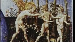 HEAVEN AND HELL THE REAL TRUTH ★ Hell Documentary Channel