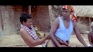 getlinkyoutube.com-Vadivelu, Goundamani, Senthil Non Stop Comedy| Tamil Super Hit Comedy Collections| Back To Back|