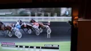 Omarion - Maybach O Series (Vlog 2)