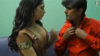 SEX FOR PROMOTION Latest Hindi Hot Short Movies 2018 width=