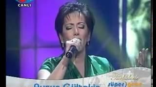 Aysun Gültekin    Erzurum Daglari Kar Ile Boran   Türkü Dostlari   Türkü, Halk Müzigi, Türkü Videolari, Yöresel Türküler, Türkü Dinle