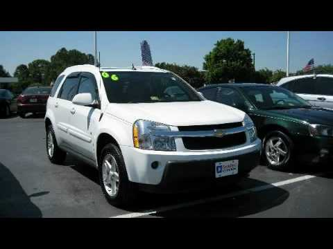 2013 chevy sonic ltz walk around images frompo. Black Bedroom Furniture Sets. Home Design Ideas