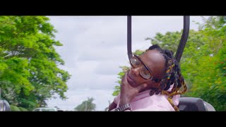 IDDI AMIN DADA - FEFFE BUSSI [OFFICIAL VIDEO]