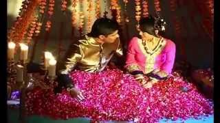 getlinkyoutube.com-BTS Jashn-e-Bahaar