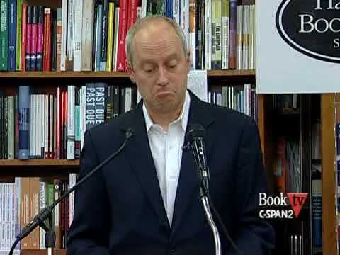 "Book : Michael Sandel ""Justice: What's the Right Thing to Do?"""