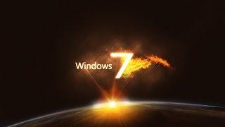 Как настроить Wi-Fi на ноутбуке Windows 7