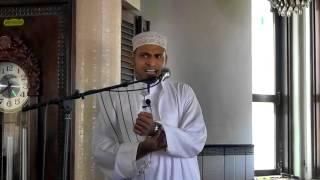 getlinkyoutube.com-Swabrun Jamil, Subira au Subra Njema - الصبر جميل