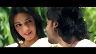 Tose Naina Lage  - Anwar - feat Kshitij Tarey, Shilpa Rao