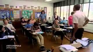 getlinkyoutube.com-Key and Peele  Substitute Teacher.mp4