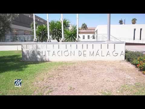 El presidente de la Diputación visitará mañana Manilva.