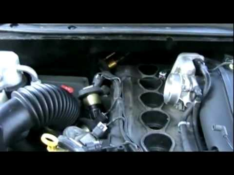 Spark Plug Location On 2002 Trailblazer on location of spark plugs for 2004 gmc envoy